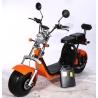 Citycoco X17 1500W